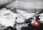 Image of United States Coast Guard United States USA, 1950, second 42 stock footage video 65675031169