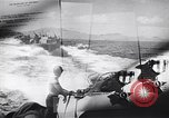 Image of United States Coast Guard United States USA, 1950, second 43 stock footage video 65675031169