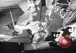 Image of United States Coast Guard United States USA, 1950, second 44 stock footage video 65675031169