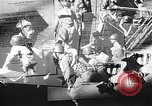 Image of United States Coast Guard United States USA, 1950, second 46 stock footage video 65675031169
