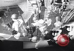 Image of United States Coast Guard United States USA, 1950, second 47 stock footage video 65675031169