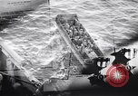 Image of United States Coast Guard United States USA, 1950, second 48 stock footage video 65675031169