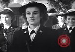 Image of United States Coast Guard United States USA, 1950, second 10 stock footage video 65675031170