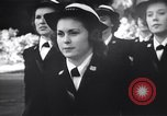 Image of United States Coast Guard United States USA, 1950, second 14 stock footage video 65675031170