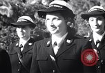 Image of United States Coast Guard United States USA, 1950, second 15 stock footage video 65675031170