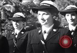 Image of United States Coast Guard United States USA, 1950, second 16 stock footage video 65675031170