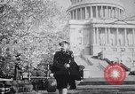 Image of United States Coast Guard United States USA, 1950, second 36 stock footage video 65675031170