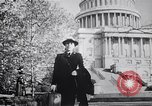 Image of United States Coast Guard United States USA, 1950, second 37 stock footage video 65675031170