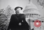 Image of United States Coast Guard United States USA, 1950, second 39 stock footage video 65675031170