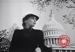 Image of United States Coast Guard United States USA, 1950, second 40 stock footage video 65675031170