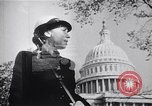 Image of United States Coast Guard United States USA, 1950, second 41 stock footage video 65675031170