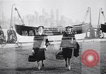 Image of United States Coast Guard United States USA, 1950, second 47 stock footage video 65675031170