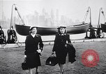 Image of United States Coast Guard United States USA, 1950, second 48 stock footage video 65675031170