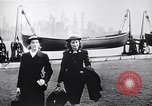 Image of United States Coast Guard United States USA, 1950, second 49 stock footage video 65675031170
