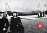 Image of United States Coast Guard United States USA, 1950, second 50 stock footage video 65675031170