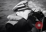 Image of United States Coast Guard United States USA, 1950, second 55 stock footage video 65675031170