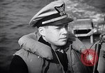 Image of United States Coast Guard United States USA, 1950, second 56 stock footage video 65675031170