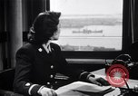 Image of United States Coast Guard United States USA, 1950, second 57 stock footage video 65675031170