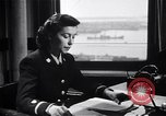 Image of United States Coast Guard United States USA, 1950, second 58 stock footage video 65675031170