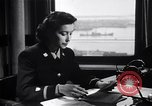Image of United States Coast Guard United States USA, 1950, second 59 stock footage video 65675031170