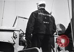 Image of United States Coast Guard United States USA, 1950, second 61 stock footage video 65675031170