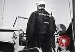 Image of United States Coast Guard United States USA, 1950, second 62 stock footage video 65675031170