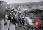 Image of United States Coast Guard United States USA, 1950, second 6 stock footage video 65675031171
