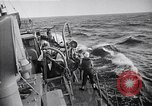 Image of United States Coast Guard United States USA, 1950, second 7 stock footage video 65675031171