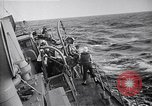 Image of United States Coast Guard United States USA, 1950, second 8 stock footage video 65675031171