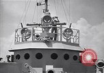 Image of United States Coast Guard United States USA, 1950, second 13 stock footage video 65675031171