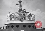 Image of United States Coast Guard United States USA, 1950, second 14 stock footage video 65675031171