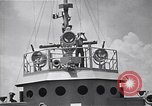 Image of United States Coast Guard United States USA, 1950, second 15 stock footage video 65675031171