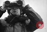 Image of United States Coast Guard United States USA, 1950, second 18 stock footage video 65675031171