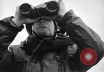 Image of United States Coast Guard United States USA, 1950, second 19 stock footage video 65675031171