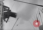 Image of United States Coast Guard United States USA, 1950, second 23 stock footage video 65675031171