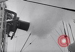 Image of United States Coast Guard United States USA, 1950, second 24 stock footage video 65675031171