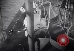 Image of United States Coast Guard United States USA, 1950, second 25 stock footage video 65675031171