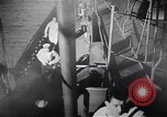 Image of United States Coast Guard United States USA, 1950, second 26 stock footage video 65675031171