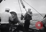 Image of United States Coast Guard United States USA, 1950, second 27 stock footage video 65675031171
