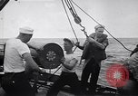 Image of United States Coast Guard United States USA, 1950, second 28 stock footage video 65675031171