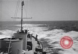 Image of United States Coast Guard United States USA, 1950, second 35 stock footage video 65675031171