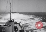 Image of United States Coast Guard United States USA, 1950, second 37 stock footage video 65675031171