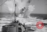 Image of United States Coast Guard United States USA, 1950, second 39 stock footage video 65675031171