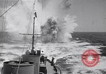 Image of United States Coast Guard United States USA, 1950, second 40 stock footage video 65675031171