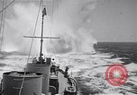 Image of United States Coast Guard United States USA, 1950, second 41 stock footage video 65675031171
