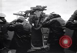 Image of United States Coast Guard United States USA, 1950, second 43 stock footage video 65675031171