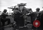 Image of United States Coast Guard United States USA, 1950, second 45 stock footage video 65675031171