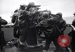 Image of United States Coast Guard United States USA, 1950, second 50 stock footage video 65675031171