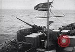 Image of United States Coast Guard United States USA, 1950, second 56 stock footage video 65675031171