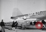 Image of Vought OS2U United States USA, 1950, second 5 stock footage video 65675031172